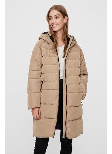 Vero Moda Mont Bej